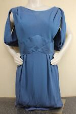 Don Loper Beverly Hills dress 20WX34L circa 1960's