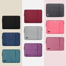 """Laptop Sleeve Case For 14"""" IdeaPad 5i Lenovo IdeaPad 3i 15.6"""" LENOVO IdeaPad 5"""