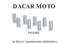 2913482 MOLLE FRIZIONE MALOSSI VESPA PX 125 2T euro 3