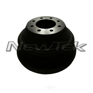 Brake Drum NewTek 8850