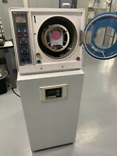 Fluorocarbon Wafer Spin Rinse Dryer Srd Parts Only
