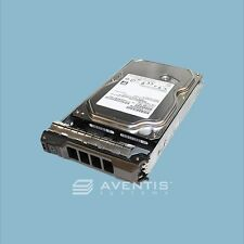 "New Dell PowerEdge R710, R720, R730 Hot Swap 2TB 7.2K 3.5"" 6Gb/s SAS Hard Drive"