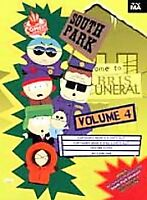 South Park - Set 4 (DVD, 1999)