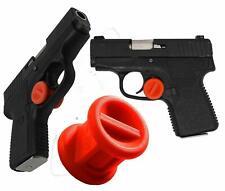 Garrison Grip Micro Holster Trigger Stop Black Kahr P380 Acp 380 s16