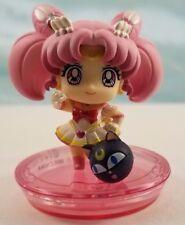 Sailor Moon Petit Chara Sailor Chibi Moon Figure *New/Sealed*
