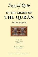 In the Shade of the Qur'an Vol. 2 Fi Zilal al-Qur'an: Surah 3 Al-'Imran