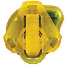 Finis Tempo Trainer Pro Spare Replacement Clip Yellow Plastic