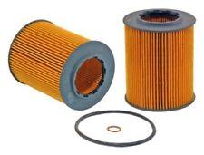 Oil Filter 61223 Parts Master