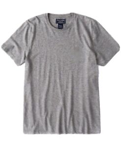 Aberctombie & Fitch Slim Fit T-shirt