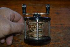 Vintage Sealake 930 Bait Casting Reel