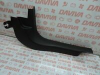 VAUXHALL OPEL MOKKA X 2017 REAR RIGHT DRIVER SIDE DOOR PLATE TRIM COVER PANEL