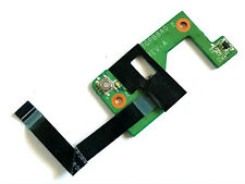 POWER Button Board Tasto Accensione DAUT7GPB8A0 Hp Pavilion DV8 DV8-1010EL