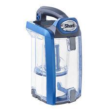 Shark NV680 ~ Dust Canister ~ Rotator  Lift-Away Upright Vacuum ~ Blue