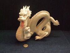 Porcelain/Pottery Primary Antique Chinese Figurines & Statues Animal