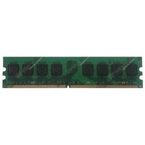 HP Arbeitsspeicher 8 GB DDR4 DIMM 288-PIN (864706-591) Neuwertig