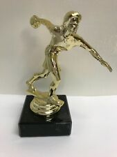 Female Bowling Ten Pin Trophy Award FREE ENGRAVING