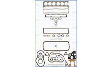Full Engine Rebuild Gasket Set BEDFORD KEA SERIES 5.4 330 (1967-/1987)