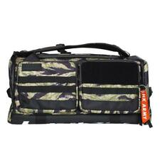 Hk Army Expand Backpack Paintball Gearbag - Tiger Woodland New