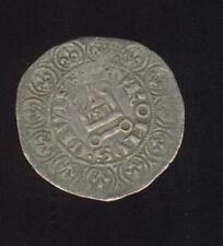 Philippe VI de Valois gros à la queue