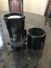 Hasselblad 300mm f4.5 HC Lens