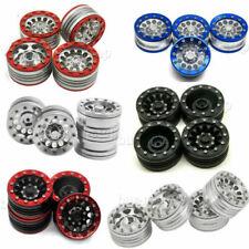 Wheels, Tyres, Rims & Hubs