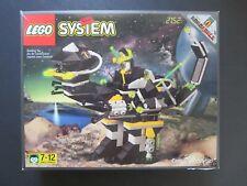 "VINTAGE  LEGO #2152 1997 ""ROBOFORCE--ROBO RAPTOR"" EMPTY BOX ONLY"
