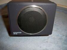 kenwood sp-23 speaker