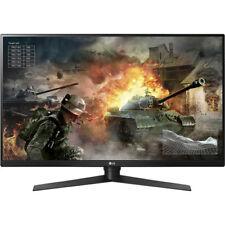 """LG 32GK850GB 31.5"""" 16:9 144 Hz G-Sync LCD Gaming Monitor - 32GK850G-B"""