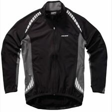 Windproof Long Sleeve Men's Cycling Jerseys