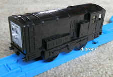 DIESEL ENGINE LOCO - Tomy Tomica Trackmaster - Thomas the Tank Engine train