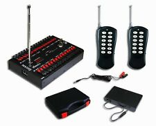 Dual Mode 32 Cue Wireless Firing System - MS32QS - FSK - Excellent Performance