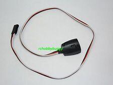 Sonde de température pour chargeur LIPO,Imax b6,GT Power rc,Orion,Turnigy......