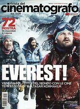 Cinematografo.Everest,Matthias Schoenaerts & Carey Mulligan,Jada Pinkett Smith,c