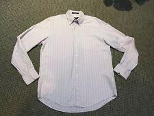 gant oxford shirt Size M