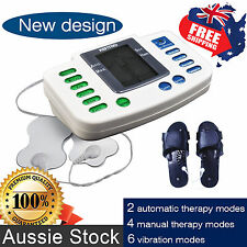 Kentro Low Frequency Therapy Instrument Massager Muscle Strain Relief KTR-202