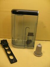 Cuisinart SS-700 Keurig Coffee Maker Water Tank w lid Filter Holder and Kcup ins