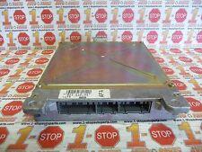 1991 91 HONDA ACCORD DX LX  A/T ENGINE COMPUTER MODULE ECU ECM 37820-PT3-A53 OEM