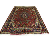 KASHKULI 3805 ANTIQUE Hand Knotted wool rug VERY FINE