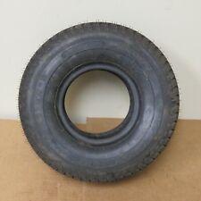 Kenda Super Turf Tire 15x6.00-6 Go Kart Mower Lawn Cart Trailer Tractor Nos