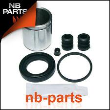 Bremssattel Reparatursatz + Kolben VORNE 48 mm Bremssystem LUCAS Rep-Satz