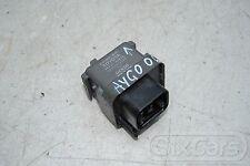 Toyota Aygo Relais 28341-40010 Denso 15800-0120 defekt