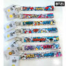 BTS BT21 Official Authentic Goods Hand Strap POP 20x165mm + Tracking Code