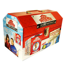 HOME IMPROVEMENT 20TH ANNIVERSARY COMPLETE SERIES  **US Seller**
