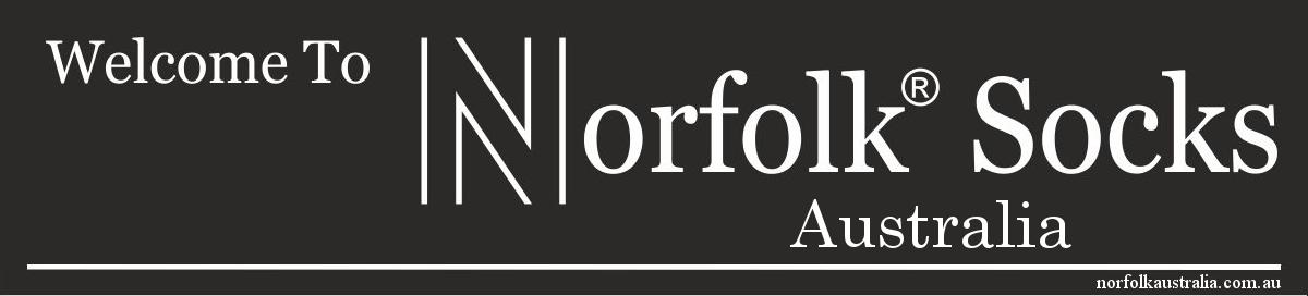 Norfolk Australia