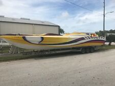 Other Powerboats & Motorboats for sale | eBay