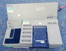 Data I/O 991-0014 Unisite Programmer
