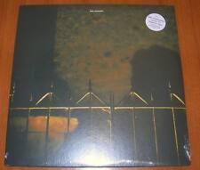 Bass Communion Ghosts On Magnetic Tape LP Vinyl steven wilson Porcupine tree