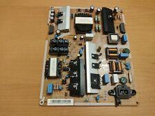 Carte d'alimentation/POWER BOARD BN94-10712A POUR TV SAMSUNG UE55KU6070