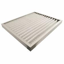 Jet 708724 Washable Electrostatic Filter for Afs-2000 Shop Air Filtration System