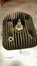 hirth 300 191 R3E cylinder head